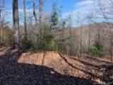 281 Old Bald Mountain Road - Photo 4