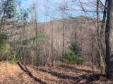 281 Old Bald Mountain Road - Photo 7