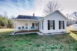 1113 Wagner Road - Photo 1