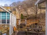 55 Bee Log Road - Photo 10