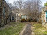 55 Bee Log Road - Photo 11