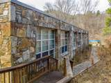 55 Bee Log Road - Photo 12