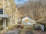 55 Bee Log Road - Photo 9