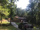 3600 Beulah Church Road - Photo 1