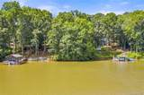 7093 Cove Creek Drive - Photo 10
