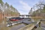 825 River Stone Court - Photo 39