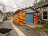 1175 Clearmont School Road - Photo 35