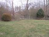 700 Old Balsam Road - Photo 3