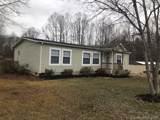 4715 Homestead Drive - Photo 1
