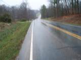 0 Nc 150 Highway - Photo 10