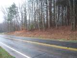 0 Nc 150 Highway - Photo 2