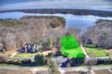 4240 Sigmon Cove Lane - Photo 1
