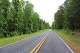 9.7 acres King Stepp Road - Photo 14