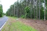 9.7 acres King Stepp Road - Photo 4