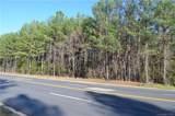 0000 Hwy 521 Highway - Photo 1