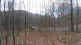 9, 10 Split Pine Cove - Photo 24