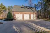 2398 Tully More Drive - Photo 42