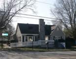 1806 Lane Street - Photo 1