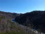0 French Broad Parkway - Photo 1