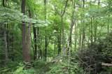 0 Teaberry Ridge Road - Photo 14