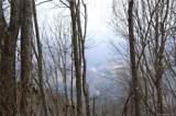 0 Teaberry Ridge Road - Photo 2