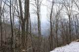 0 Teaberry Ridge Road - Photo 3