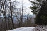 0 Teaberry Ridge Road - Photo 4