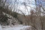 0 Teaberry Ridge Road - Photo 5