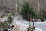 0 Teaberry Ridge Road - Photo 6