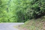 0 Teaberry Ridge Road - Photo 9