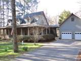372 Gray Fox Lane - Photo 1