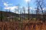 111 Buck Ridge Drive - Photo 1