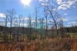 111 Buck Ridge Drive - Photo 3