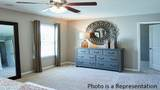 1709 Autumn Creek Lane - Photo 13