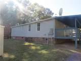1122 Oakwood Drive - Photo 14