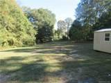 1122 Oakwood Drive - Photo 15