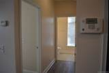1310 Kenilworth Avenue - Photo 15