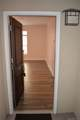 1310 Kenilworth Avenue - Photo 9