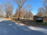 000 Howie Mine Church Road - Photo 1