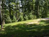 173 High Hickory Trail Trail - Photo 1