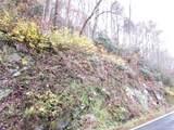 12900 Us 19W Highway - Photo 12