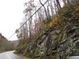 12900 Us 19W Highway - Photo 13