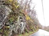 12900 Us 19W Highway - Photo 9