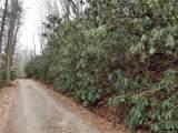 1.86 Acres OFF Fair Hollow Lane - Photo 17