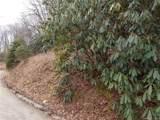 1.86 Acres OFF Fair Hollow Lane - Photo 18