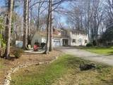 6052 Powder Point Drive - Photo 42