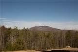 676 Mountain Point Drive - Photo 12