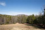 676 Mountain Point Drive - Photo 8