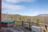 676 Mountain Point Drive - Photo 9