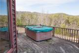 676 Mountain Point Drive - Photo 10